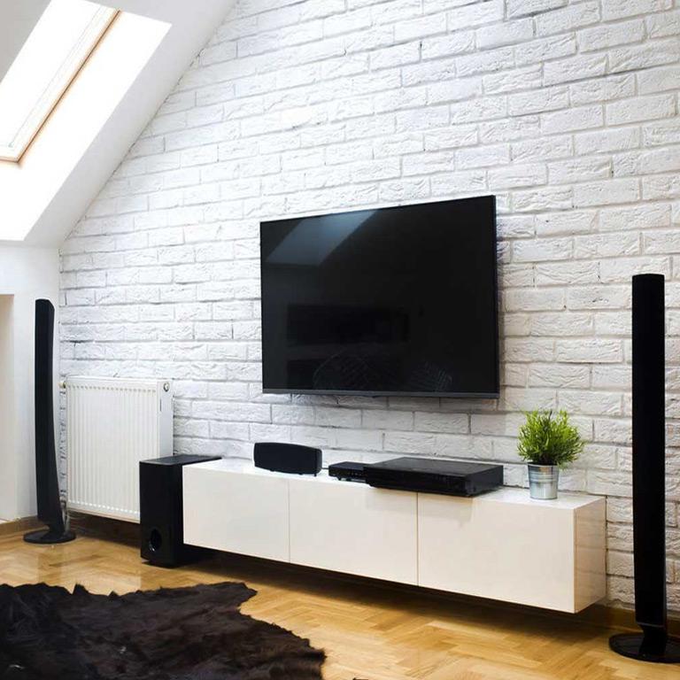 Sisteme audio SMART